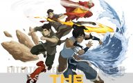 Legend Of Korra Wallpaper 30 High Resolution Wallpaper