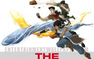 Legend Of Korra Wallpaper 32 Cool Wallpaper