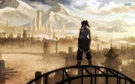 Legend Of Korra Wallpaper 36 Hd Wallpaper