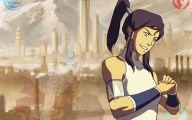 Legend Of Korra Wallpaper 37 Hd Wallpaper