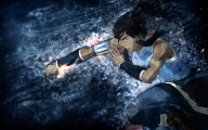 Legend Of Korra Wallpaper 39 Cool Hd Wallpaper