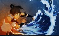 Legend Of Korra Wallpaper 4 Hd Wallpaper