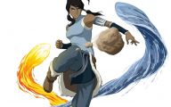 Legend Of Korra Wallpaper 5 Background Wallpaper