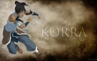 Legend Of Korra Wallpaper 6 High Resolution Wallpaper