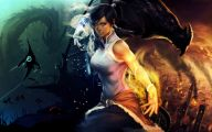 Legend Of Korra Wallpaper 8 Free Hd Wallpaper