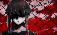 Mirai Nikki Wallpaper 13 Cool Wallpaper