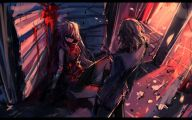 Mirai Nikki Wallpaper 20 Background Wallpaper