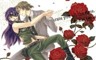Mirai Nikki Wallpaper 35 Widescreen Wallpaper