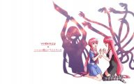 Mirai Nikki Wallpaper 8 Hd Wallpaper