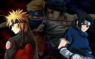 Naruto Wallpaper 12 Anime Wallpaper