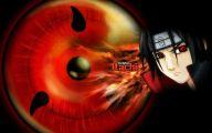 Naruto Wallpaper 13 Free Wallpaper