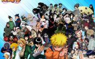 Naruto Wallpaper 16 Cool Hd Wallpaper