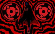 Naruto Wallpaper 19 Widescreen Wallpaper