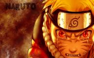 Naruto Wallpaper 2 Widescreen Wallpaper