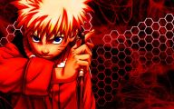 Naruto Wallpaper 20 Hd Wallpaper