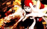 Naruto Wallpaper 21 Background Wallpaper