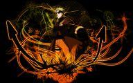 Naruto Wallpaper 25 Background Wallpaper
