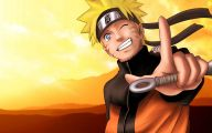 Naruto Wallpaper 28 Anime Background