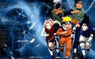Naruto Wallpaper 30 Anime Background