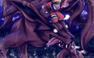 Naruto Wallpaper 33 Desktop Background