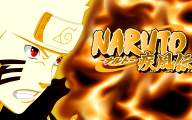 Naruto Wallpaper 34 Desktop Wallpaper
