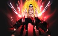 Naruto Wallpaper 35 Background Wallpaper