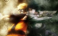 Naruto Wallpaper 36 Wide Wallpaper