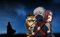 Naruto Wallpaper 37 Desktop Background