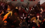 Naruto Wallpaper 4 Anime Background