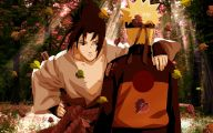 Naruto Wallpaper 41 Anime Wallpaper