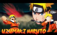 Naruto Wallpaper 42 Hd Wallpaper