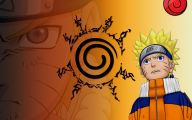 Naruto Wallpaper 5 Hd Wallpaper