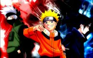 Naruto Wallpaper 9 Hd Wallpaper