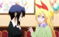 Nisekoi Season 2  16 Anime Background