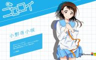 Nisekoi Wallpaper 32 Hd Wallpaper