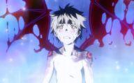 Noragami  216 Anime Background
