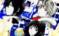 Noragami Anime  18 Cool Hd Wallpaper