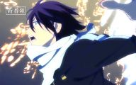 Noragami Anime  29 Wide Wallpaper