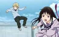 Noragami Anime  5 Desktop Background