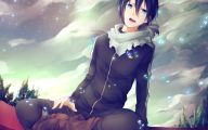 Noragami Anime  6 Cool Wallpaper
