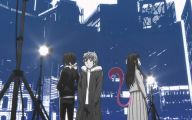 Noragami Wallpaper 2 Desktop Background