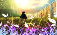 Noragami Wallpaper 20 Anime Wallpaper