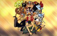 One Piece  398 Wide Wallpaper