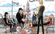 One Piece  400 Cool Wallpaper