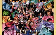 One Piece  441 Cool Hd Wallpaper