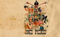 One Piece  444 Anime Background