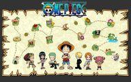 One Piece  457 Free Wallpaper