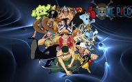 One Piece  490 Widescreen Wallpaper