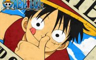 One Piece  506 Anime Wallpaper