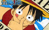 One Piece  506 Anime Wallpaper